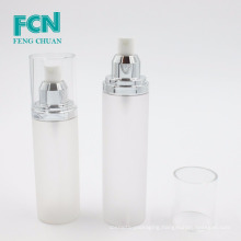 50 ml pet plastic spray bottle plastic bottle with spray head