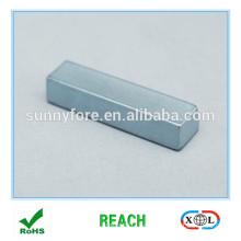 good block magnet lock detacher