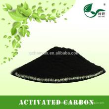 200 mesh powder carbon in medicine machine