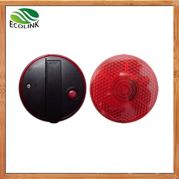 LED Bicycle Rear Safety Light