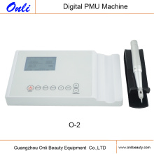 Onli Intelligent Digital Rechargeable Permanent Makeup Machine (O-2)