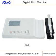 Onli Intelligent Digital Rechargeable Permanent Makeup Machine (O-2)