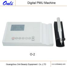 Onli inteligente máquina de maquiagem permanente recarregável digital (o-2)