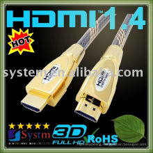HDMI Cable 1 4