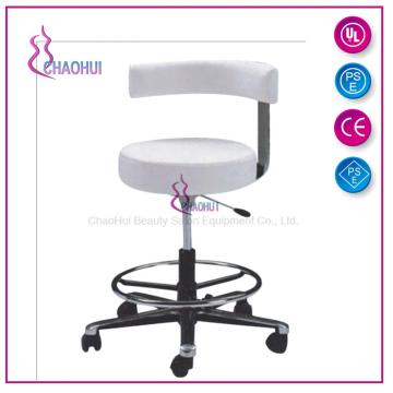 Meble do salonu Master Taboret
