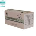 Vacina contra bronquite infecciosa aviária (cepa H52)