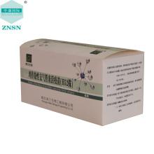 Impfstoff gegen Vogel-infektiöse Bronchitis (Stamm H52)