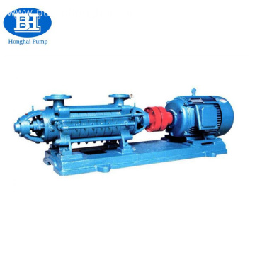 boiler feed water circulation pump