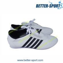 Taekwondo Shoe, Taekwondo Shoe, Karate Shoe