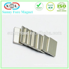 Мощные магнитные материалы n38