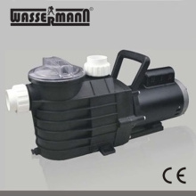 High Quality Water Circulation Swimming Pool Pump