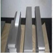 330mm Strips Blanks of Tungsten Carbide