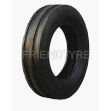Excellent Gripping Power Agricultural Tyre 8.3-24