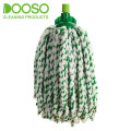 New Microfiber Low price Best Selling Wet Mop