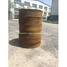 Vehicle Brake Lining Roll Asbestos