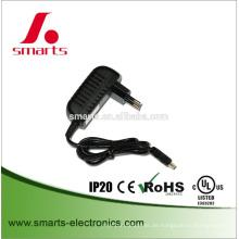 12V-Videoadapter mit konstanter Spannung