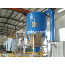 Spray Drying Equipment Type Egg Powder spray dryer