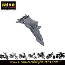 3660875 Motorcycle ABS Back Fender