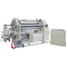 QFJ Oberfläche laden Schneidemaschine (JYQFJ600-1600)