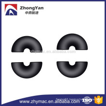3 inch 180 Degree Seamless Carbon steel elbow astm a235
