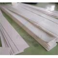 Антикоррозийный огнестойкий изоляционный лист из ПТФЭ