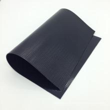 Очень хороший Покрынный PVC Tb3334