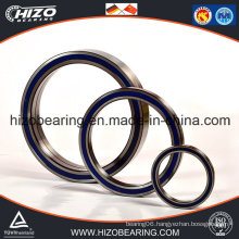 Bearing / Ball Bearing / Thin Section Bearing (61908/61908 2RS/61908 2z)