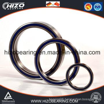 Bearing / Ball Bearing / Thin Section Bearing (61908/61908 2RS/61908 2z)