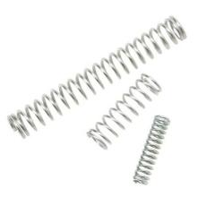 Rizhao 1-1000 Spulen Kompressionsfeder