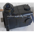 For Renault spare Auto parts Hydraulic Power Steering Pump
