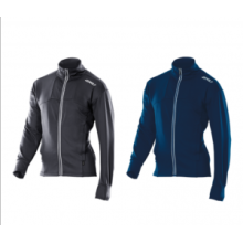 MEN'S USE PERFORMANCE TRACK SWEAT