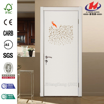House Design Home Product Door