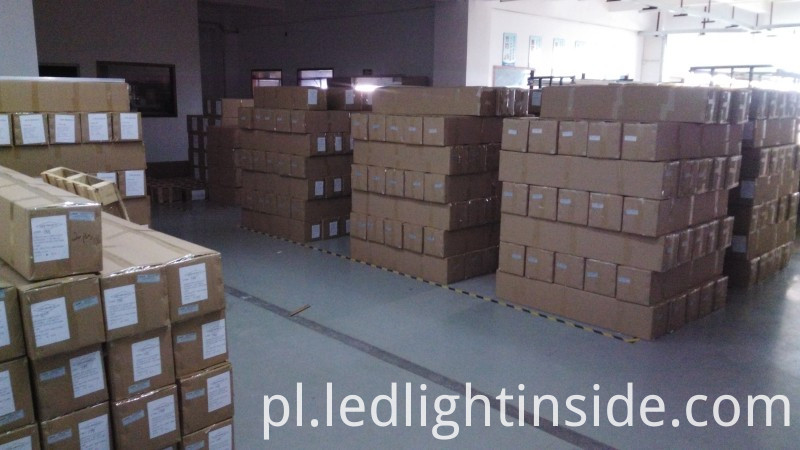 led tube light 1