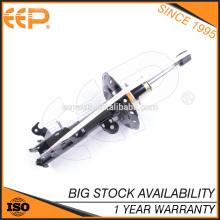 EEP Piezas y accesorios de automóvil Amortiguador de 4x4 para CITY / 09 / FIT GE6 / GE8 338001