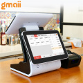 Manual Cash Register Equipment Pos Offline Machine