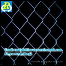 Hebei Roll Chain Link Zaun