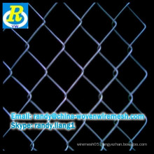 Hebei Roll Chain Link Fence