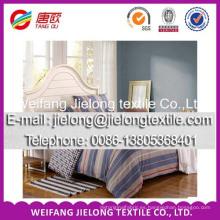 Tejido impreso 100% algodón fabricante de China