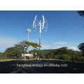 home and commercial use wind generator