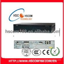 Cisco2951-V/K9