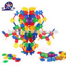 Plastik geometrische Figur Spielzeug