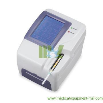 Urine analysis equipment | Urine test machine - MSLUA02