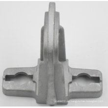 Abrazadera de cable de tensión de aleación de aluminio Ca1350
