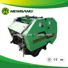 high quality hay balers,mini round hay balers