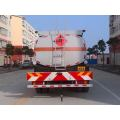SINOTRUCK 4X2 10T Fuel Transport صهريج شاحنة