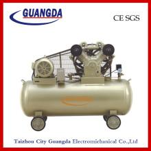 CE SGS 300L 10HP Belt Driven Air Compressor (V-1.05/16)