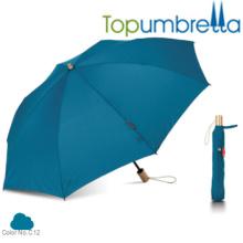 De calidad superior ANTI UV sol súper delgado paraguas minúsculo De calidad superior ANTI UV sol súper fino paraguas minúsculo doblado