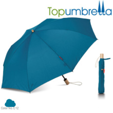 Top Quality ANTI uv sun Super thin folded min umbrella Top Quality ANTI uv sun Super thin folded min umbrella