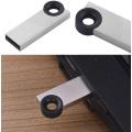 Mini Rectangle shaped flash memory usb flash drive