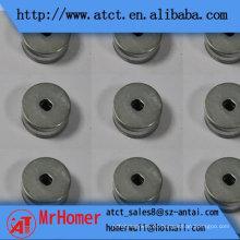 Productos magnéticos de neodimio para altavoz